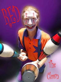 red-the-clown.jpg